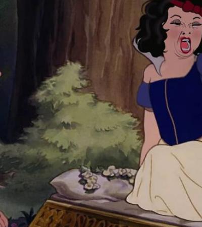 Artista reimagina princesas da Disney de maneira mais realistas e menos 'princesas'