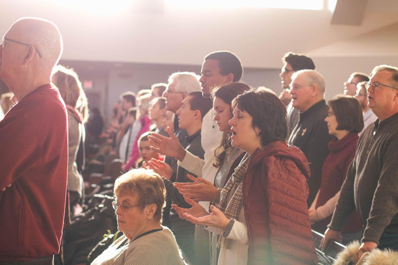 reconhecimento facial igrejas 4