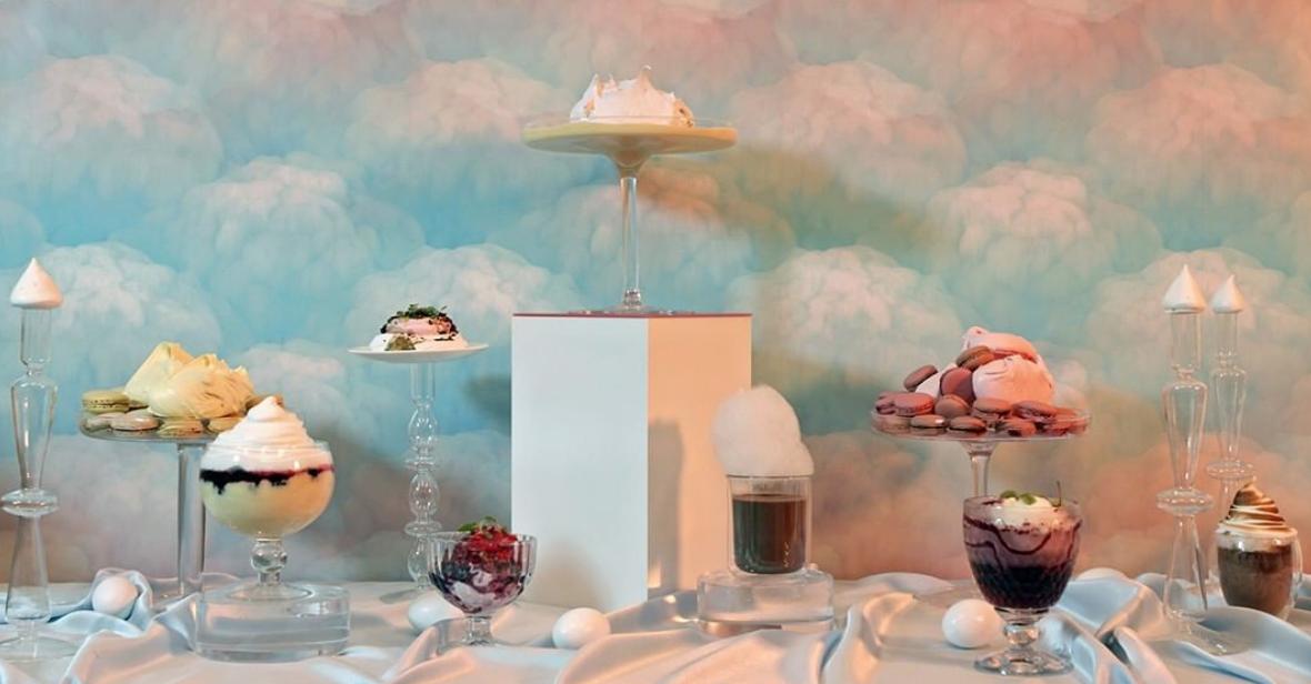 sobremesa mais leve do mundo 4