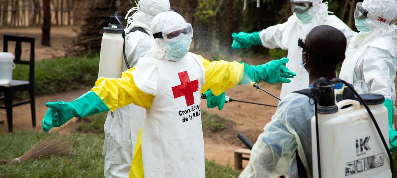 vacina ebola 3