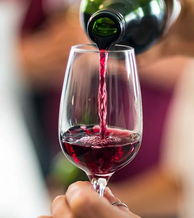 'Black week' tem vinhos a partir de R$ 19,90