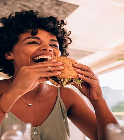 Festival exalta presença negra na gastronomia; confira restaurantes