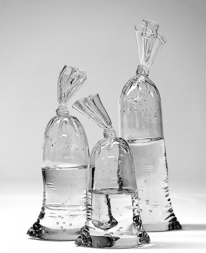vodka feita de nada 5