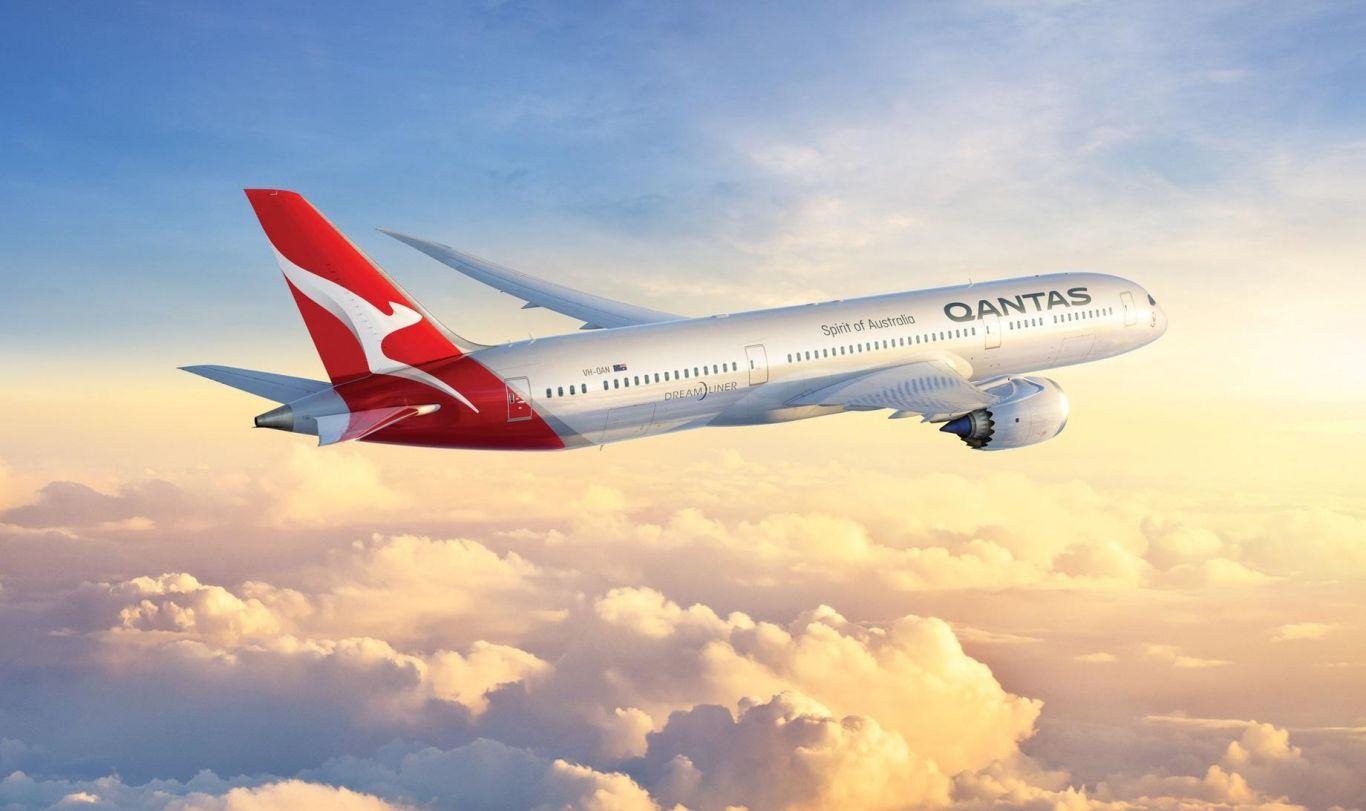 voo mais longo do mundo 4