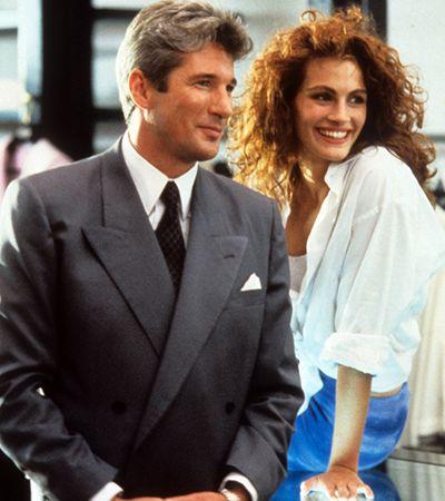 As 10 comédias românticas mais amadas dos anos 1990