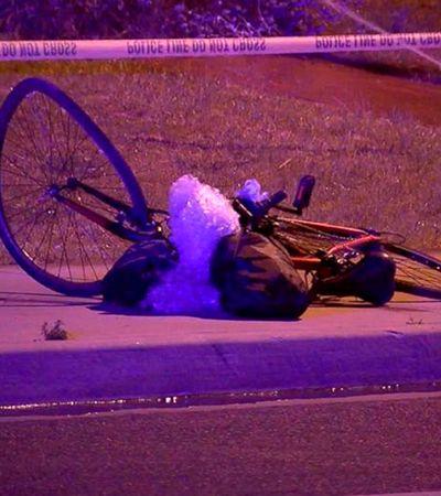 Investigação aponta o que aconteceu para que Uber autônomo atropelasse pedestre fora da calçada