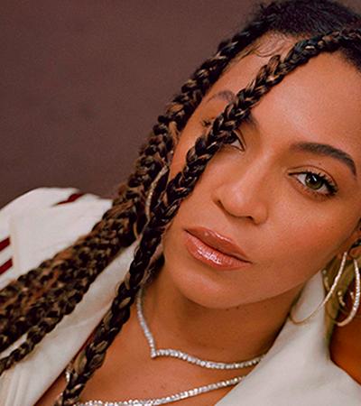 Beyoncé fala sobre relação com corpo e aborto: 'Dor e perda é um presente'