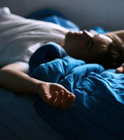 Tava sem sono e mandou mensagem pro ex | Do Amor 122