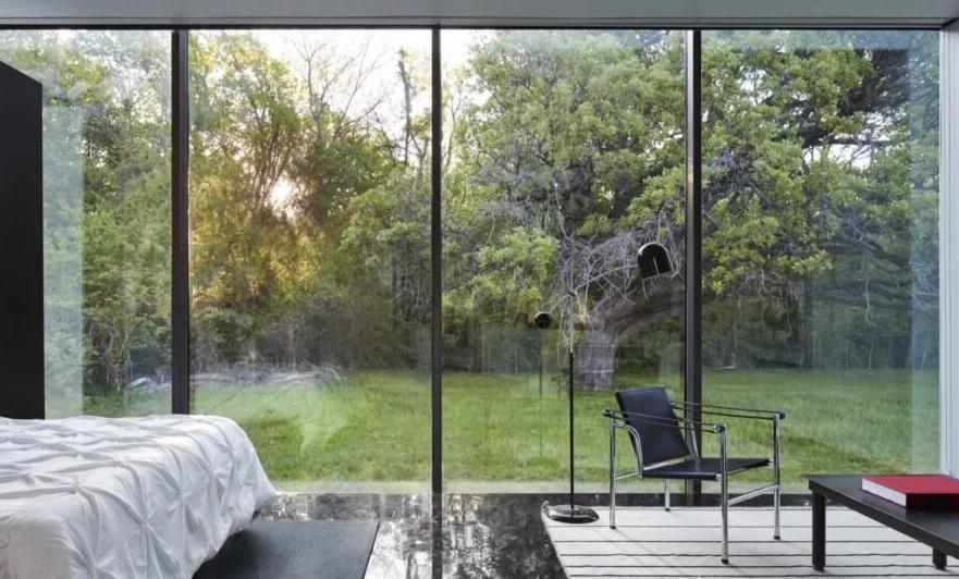 casas sustentáveis e resistentes 5