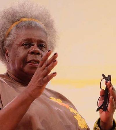Demorou 99 anos, mas UFRJ cria pós-graduação sobre autores negros