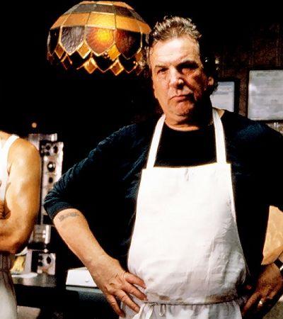 'Boicote o Sal': a importância de Danny Aiello no filme que consagrou Spike Lee