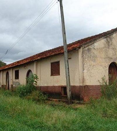 Ex-escravizados lembram rotina em fazenda nazista de SP