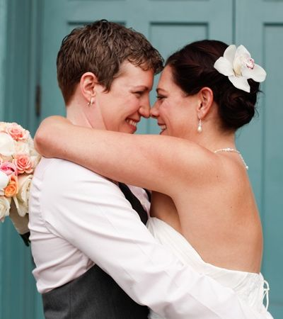 Alta de 67% do casamento homoafetivo aponta que diversidade é caminho sem volta