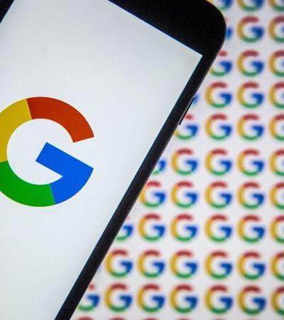 Libido, Thanos e AI-5: As palavras mais buscadas por brasileiros no Google