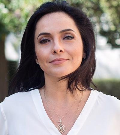 Izabella Camargo critica saída da Globo: 'Pior que assalto a mão armada'