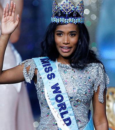 Com eleição de jamaicana ao Miss Mundo, beleza negra atinge representatividade histórica