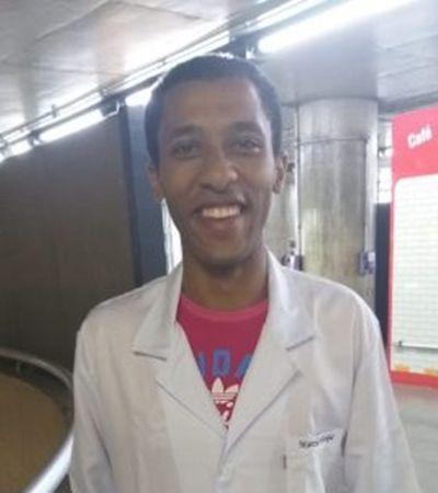 Estudante de medicina da periferia de SP arrecada R$ 82 mil para estudar em Harvard