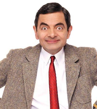 'Mister Bean' só teve 15 episódios? Entenda o surto coletivo com notícia