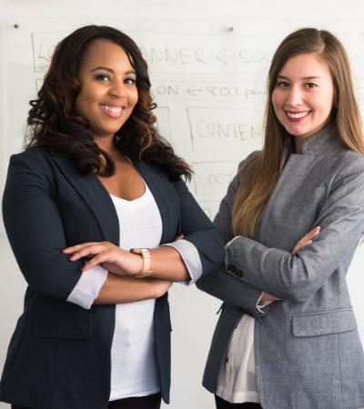 Por que a África lidera o ranking de mulheres em conselhos administrativos