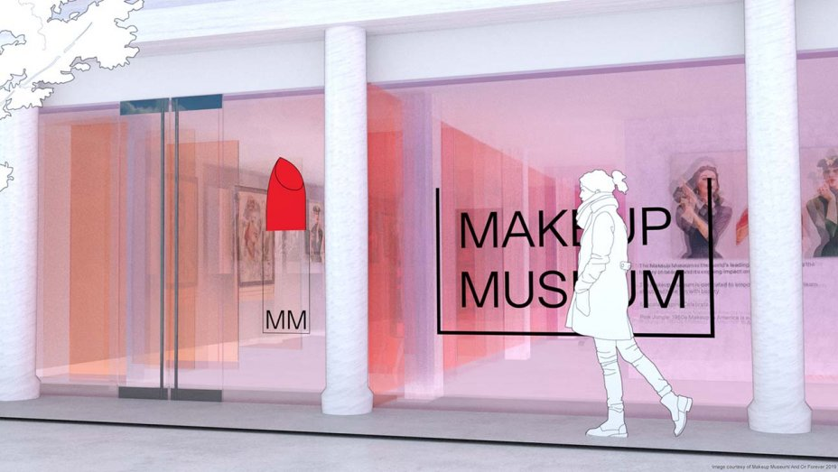 museu da maquiagem 2