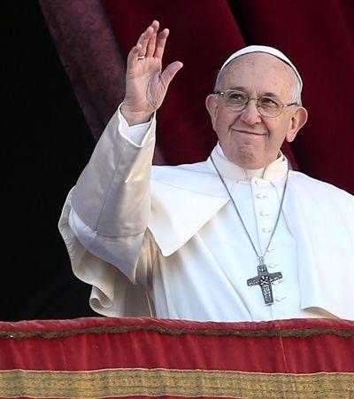 Papa Francisco e as importantes mudanças de rumo da Igreja Católica em 2019