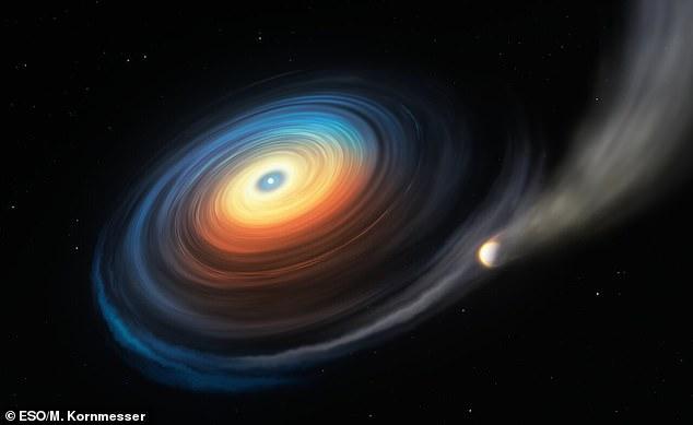planeta gigante 3