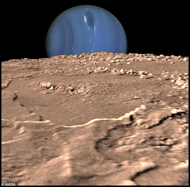 planeta gigante 4