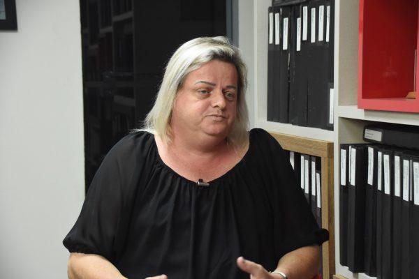 professora trans 4