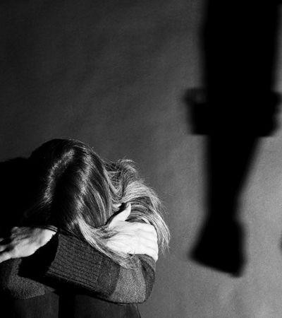 Projeto que educa homens por violência doméstica diminui reincidência para 2%