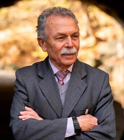 Demitido, ex-presidente do Inpe está em top 10 mundial da ciência
