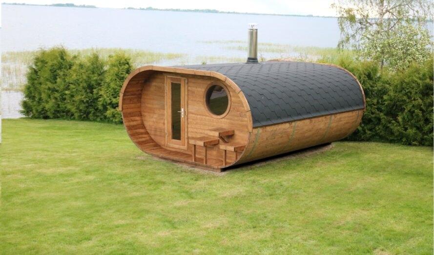 saunas diy 1