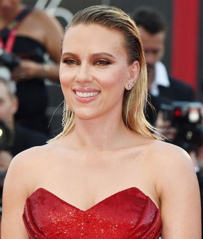 Scarlett Johansson revela como separação na vida real ajudou sua personagem em História de um Casamento