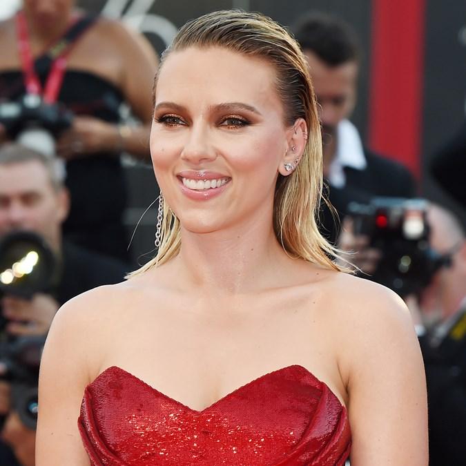 Scarlett Johansson revela como separação na vida real ajudou sua personagem em História de um Casamento | Hypeness – Inovação e criatividade para todos.