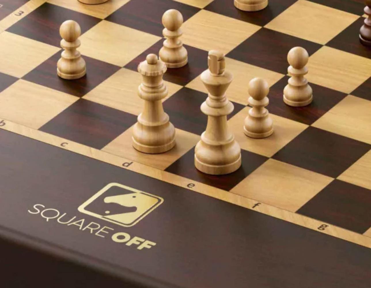 tabuleiro de xadrez futuro 1
