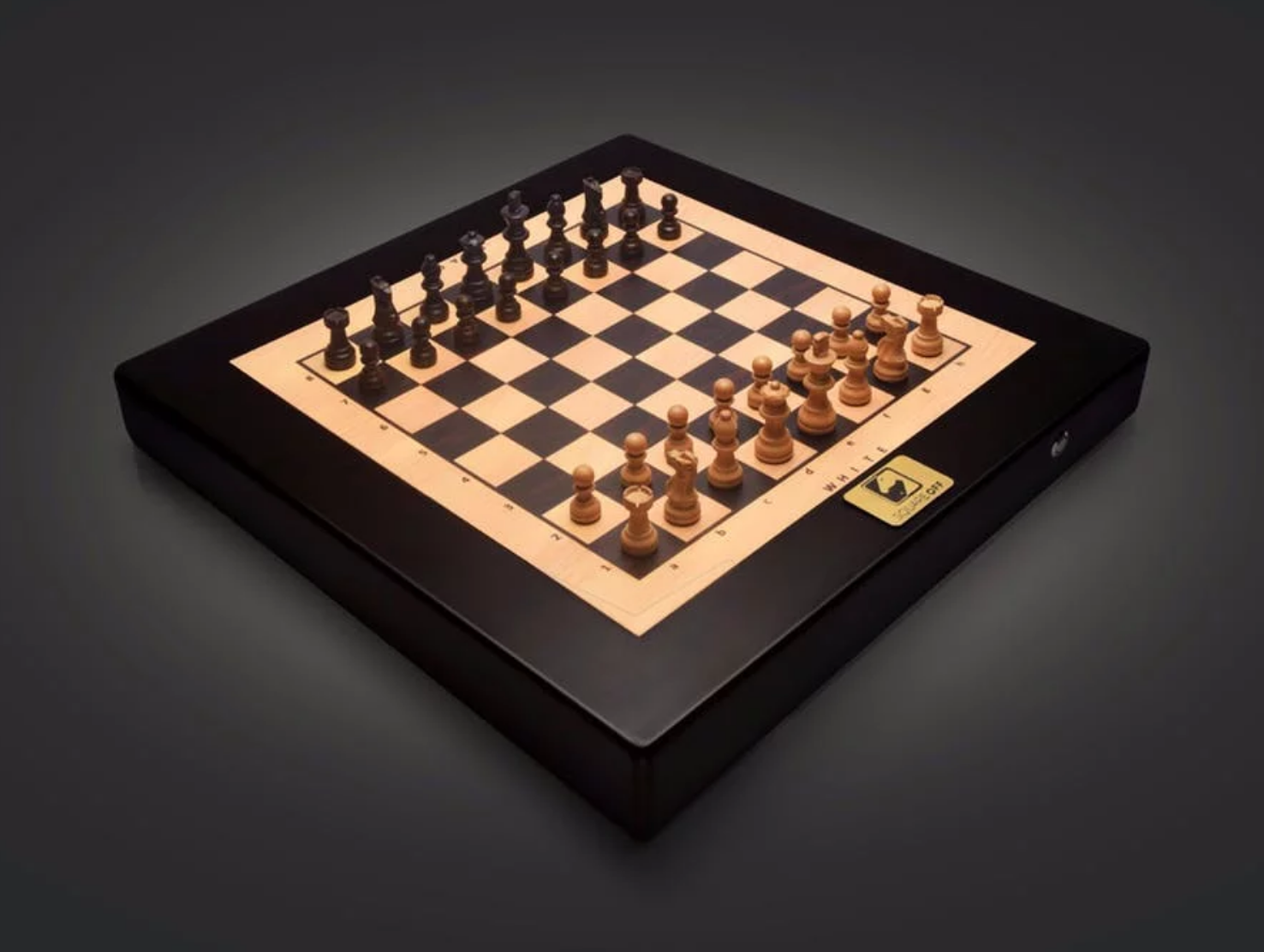 tabuleiro de xadrez futuro 2