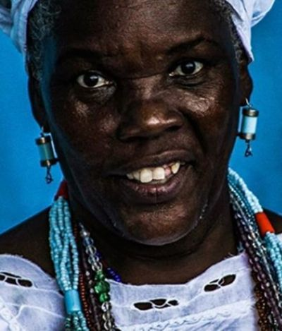 2 de fevereiro pelo olhar de fotógrafa com quase uma década de festas para Yemanjá