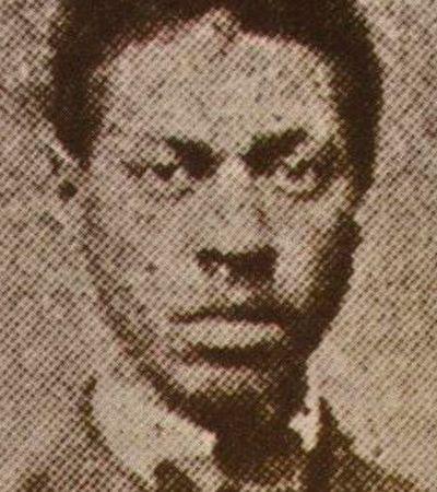 O neto de escravizada que virou engenheiro, lutou pelo fim da escravidão e hoje batiza avenida