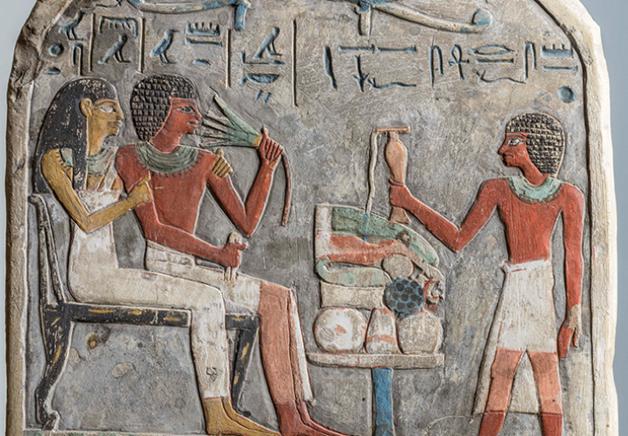 CCBB Egito antigo 6