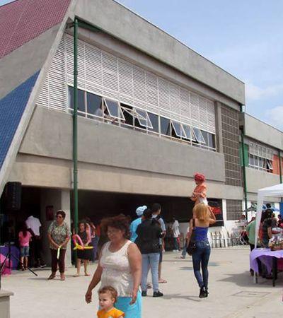 Um País chamado Grajaú: projeto escolar incentiva relação afetiva entre crianças e bairro de SP