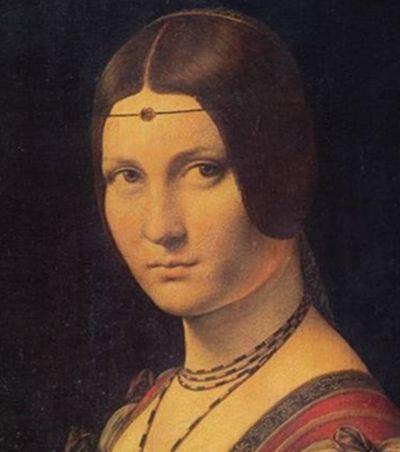 Da Vinci ganha mostra no aniversário de SP; expectativa é de 1 mil pessoas na estreia