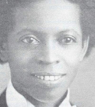 Conheça a história de Enedina Marques, a primeira engenheira negra do Brasil