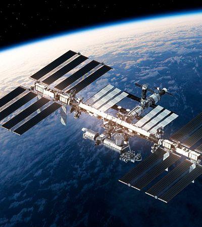 Nasa vai construir hotel no espaço e pretende lançá-lo ate 2024