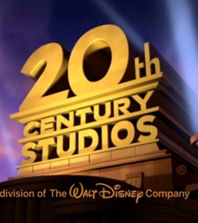 Disney mostra logo do estúdio 20th Century sem o nome 'Fox'; veja vídeo
