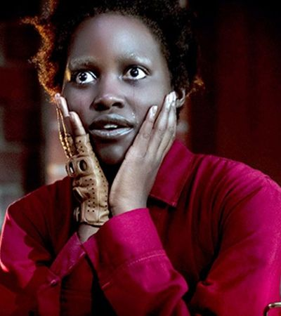 Sem indicações para atores ou atrizes negras, BAFTA anuncia que irá rever método de seleção