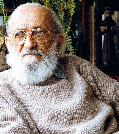 Paulo Freire: 17 livros em PDF para baixar e entender a importância do educador