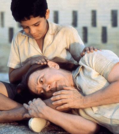 Para esperar o 'Oscar', Cinelist oferece mais de 160 filmes indicados ao prêmio no passado