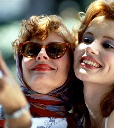 12 confort movies sem os quais não poderíamos viver