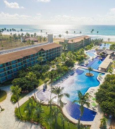 Hoteis.com quer analista para experimentar piscinas de hotéis pelo Brasil