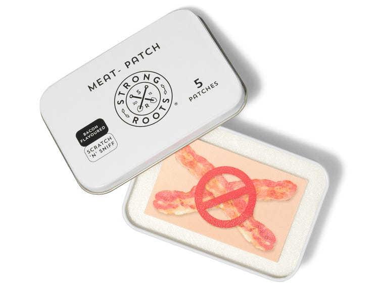 adesivo bacon 2