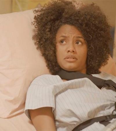 'Amor de Mãe' questiona por que mulher tem que ser forte e emociona